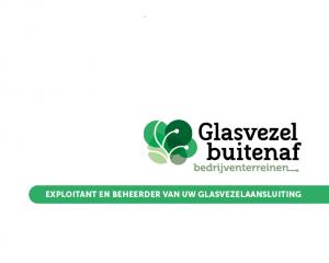 42546 WT Bedrijventerreinen logo + toevoeging_1